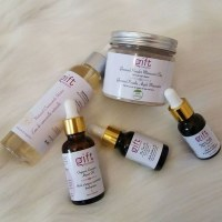 Best Organic Argan Oil and Beauty Care Products
