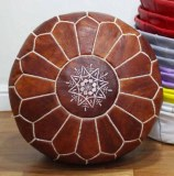 Moroccan-leather-products-handmade-wholesale