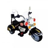 Moto électrique 6V