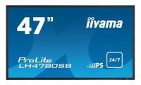 Ecran Iiyama Prolite LH4780SB-B1 neuf (EA)