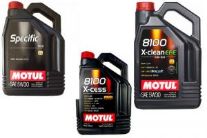 VENDONS HUILE MOTUL /TOTAL/ EXXTRON OIL