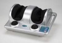 Déstockage d'appareils de massage haut de gamme