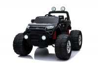 FORD MONSTER 24 VOLT LUXE 2 SIEGE