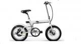Vente en gros Grossiste vélo électrique FOB SHANGHAI