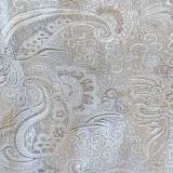 Tissu de brocart au broderie fine - Vente tissus en gros ou moyen quantité (G002)