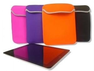 Pochette Nérophrène pour Tablette PC