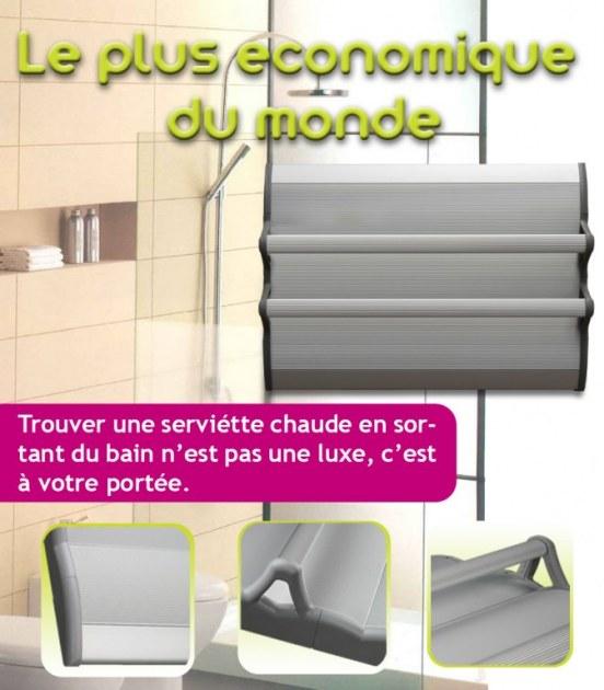 lot de radiateurs new design basse consommation. Black Bedroom Furniture Sets. Home Design Ideas