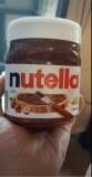 NUTELLA (Ferrero)