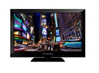 DESTOCKAGE TV LED 48CM Neuf TNT HD VGA HDMI USB