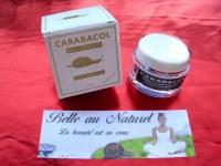 CARABACOL HYPER ACTIVE ANTI TACHES