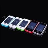 Mini téléphone tactile Melrose 5S