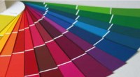 Peinture Gamme professionnels SIGMA GUITTET CORONA