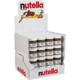 Nutella 25gr