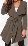 Pulls et vestes assortis pour femmes