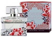 Parfums et eaux de toilette Oilily