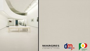 OPEN PARTY MARGRES 60X60