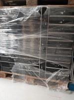 Lot de 60 ordinateur de bureau HP 6305 A4 / 4Go ram / 250Go HDD