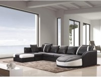 Meubles, canapés, tables basses, meuble tv ....