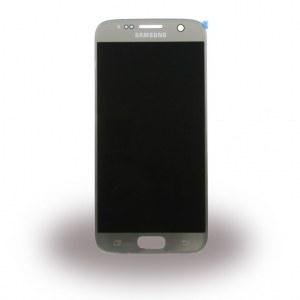 Lcd display Samsung galaxy 100% original