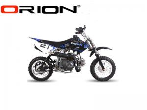 "Dirt Bike ORION 70CC 10""/10"""