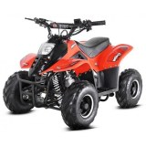 Quad Orion Bigfoot 110 cc