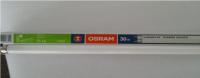 Liquidation - Lampes NEON OSRAM T8 LUMILUX 30W 830 G13 12K- Lumière jaune