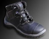 Lots 50 paires de chaussures de securite BACOU HONEYWELL à Prix Destockage