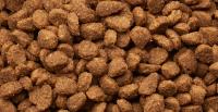 Croquettes pour chien sans céréales