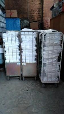 Grossiste serviettes de toilette,draps