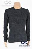 Pullovers de marques Jack&Jones, Selected Homme, Only - déstockage