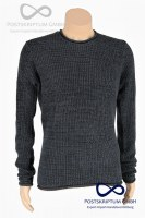 Pullovers de marques Jack&Jones, Selected Homme, Only - déstockage