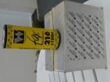 Rouleau de papier thermique pour fax