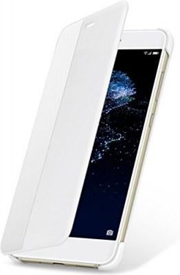 LOT DE COQUE Huawei P10 LITE NEUVE