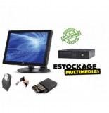 Caisse-enregistreuse-tactile-hp-rp5700-ELO1515-aures-avec-logiciel-aux-normes-2018-livr...