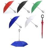 """Parapluie Automatique """"Harlum"""" - Objet publicitaire AVEC ou SANS logo - Cadeau client..."""