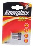 Energizer 629564 2 Piles Miniatures Alcalines A23/E23A 12 V - Lot de 2