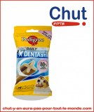 Pedigree dentastix 110 g, vente en gros