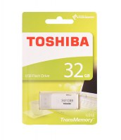 Clés USB/Cartes SD TOSHIBA/Kingston/Sandisk