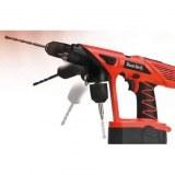 Perceuse Dual-Drill Max