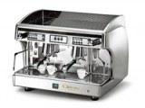 Machines à café ASTORIA