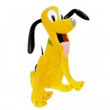 Personnage Gonflable Pluto