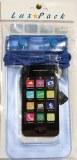 Lot de pochettes étanches pour smartphones