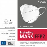 Masques FFP2_made in Poland