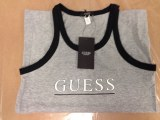 GUESS Lingerie