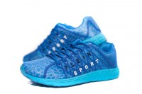 PLEINSPORTS Sports Shoes/Chaussures de sports PLEINSPORTS