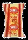 Chips rotisserie