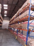 DESTOCKAGE LOTS DE PIECES DETACHEES D ORIGINE ET POIDS LOURDS.
