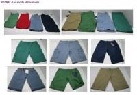 Lot de vêtements Hommes