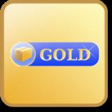 Annonce GOLD 3 mois / 2 catégories