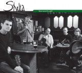 Vend CD de musique irlandaise (Shelta)